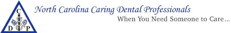 NC Caring Dental Professionals